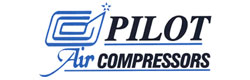 AIR & POWER Pty Ltd